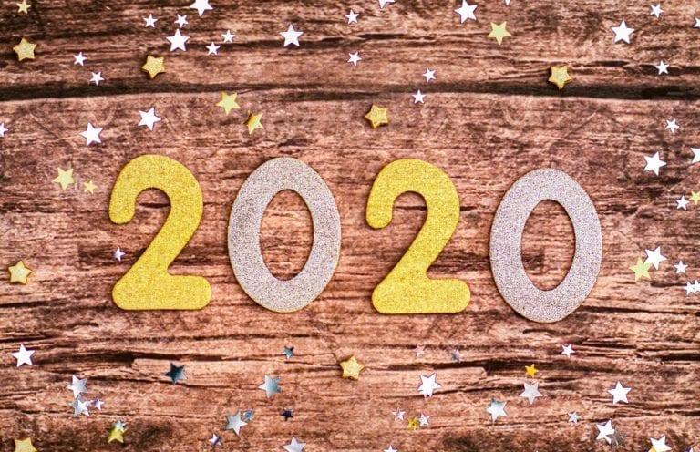 2020 pic